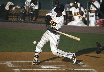 new-britain-bees-cant-get-offense-going-in-loss-to-bluefish