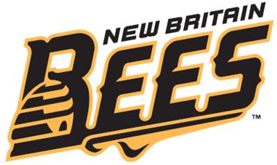 new-britain-bees-sign-infielders-romero-nina