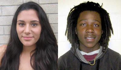 st-pauls-perez-bristol-centrals-jenkins-share-athlete-of-the-week-honors