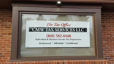 tax-office-offers-professional-personal-services