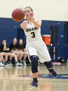 newington-girls-basketball-takes-down-eo-smith-advances-to-class-l-quarterfinals