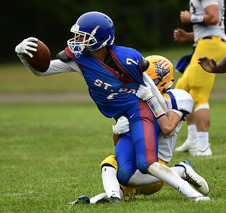 football-preview-naugatuck-poses-enormous-test-for-st-paul-falcons-tonight