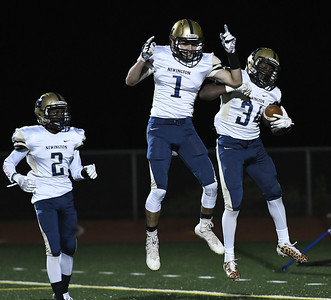 football-preview-newington-travels-to-bristol-central-looking-to-halt-threegame-losing-streak