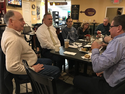 aresimowicz-hosts-breakfast-chat-to-hear-residents-concerns