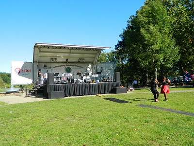 celebration-of-hispanic-culture-brings-latin-music-flavors-to-rockwell-park