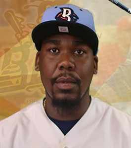 new-britain-bees-acquire-outfielder-jamar-walton-from-southern-maryland