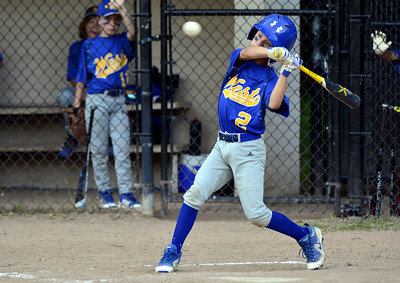 southington-west-little-league-baseball-team-rallies-late-to-beat-wallingford-in-district-5-tournament