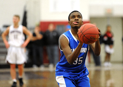 bristol-eastern-boys-basketball-focusing-on-positives-after-loss-to-bristol-central