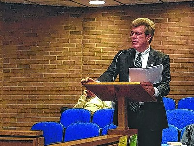 plainville-state-officials-meet-to-talk-hard-water-issue