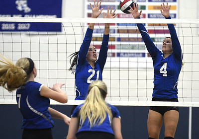 roundup-bristol-eastern-girls-volleyball-gets-back-on-track-sweeps-rocky-hill