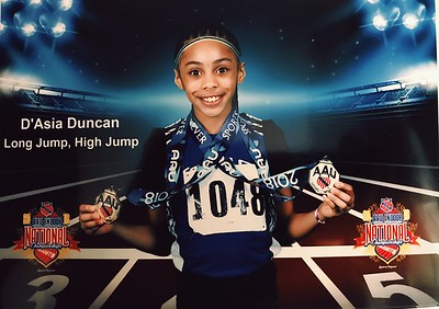newington-10yearold-dasia-duncan-wins-national-title-for-jumping