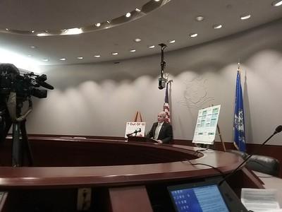 lawmaker-says-utilities-should-fix-billing-issues-sooner