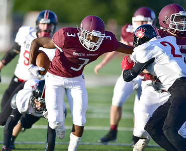 analysis-bristol-central-footballs-defense-stands-out-in-opening-day-win-over-eo-smith