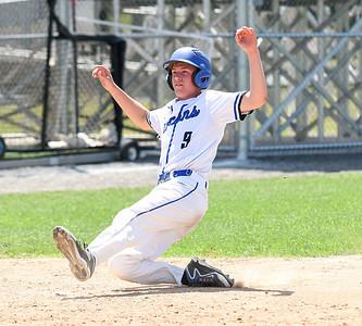 spring-preview-area-baseball-teams-geared-up-for-postseason-runs