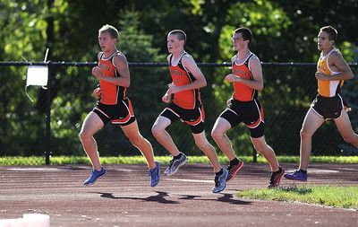roundup-terryville-boys-cross-country-places-second-in-class-s-championships