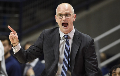 uconn-mens-basketball-picked-to-finish-fourth-in-big-east