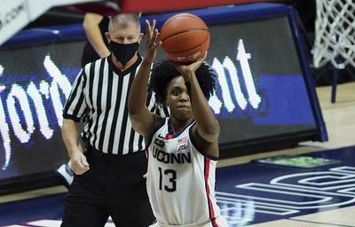 no-3-uconn-womens-basketball-adds-game-at-no-15-arkansas-to-schedule