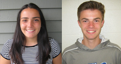 seniors-natasha-kempes-of-st-paul-and-chris-lebeau-of-bristol-eastern-share-athlete-of-the-week-honors