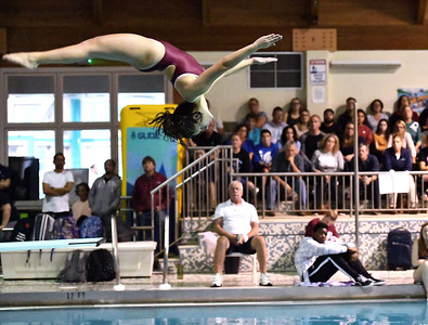 bristol-central-girls-swimming-led-by-seniors-ready-to-capitalize-on-final-season