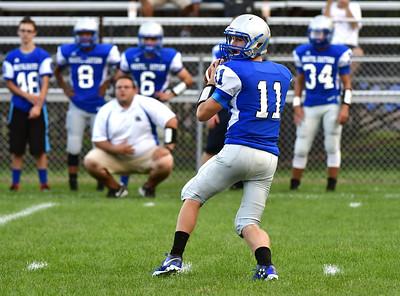 bristol-eastern-quarterback-marshall-finishes-third-on-bristol-public-schools-alltime-career-passing-list