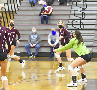 bristol-central-girls-volleyball-shuts-out-new-britain-for-second-time-this-season-earns-ninth-win
