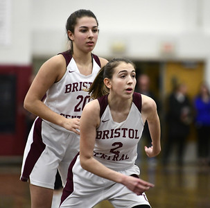 bristol-centrals-fitzpatrick-is-only-city-player-to-earn-chsca-allstate-honor