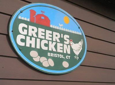 enjoy-southern-fried-chicken-at-greers