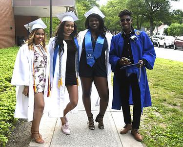 hats-off-for-plainville-graduates