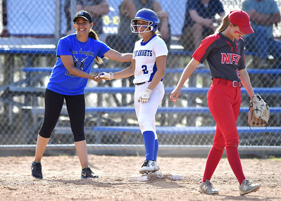hernandezs-new-approach-to-season-helped-southington-softball-be-ready-for-run-to-reclaim-class-ll-title