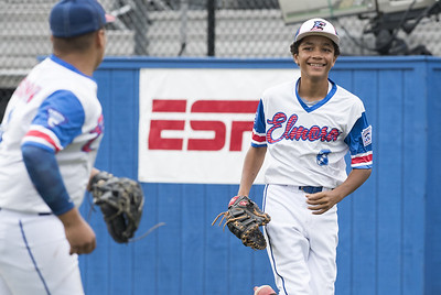 new-jersey-blanks-washington-dc-to-reach-little-league-midatlantic-regional-championship-game