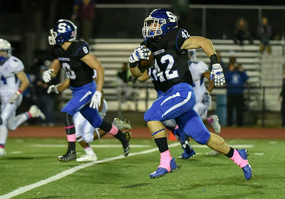kohl-ready-for-role-as-southington-footballs-featured-running-back