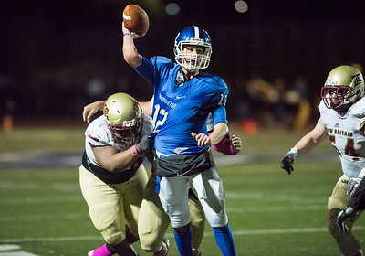 football-roundup-no-2-southington-upset-at-home-against-east-hartford