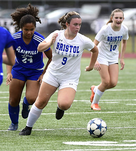 sports-roundup-crozes-hat-trick-propels-bristol-eastern-girls-soccer-past-maloney