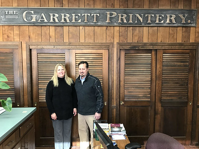 garrett-printing-still-strong-after-118-years