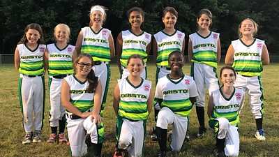 bristol-10yearold-allstar-softball-team-off-to-dominant-start-one-win-away-from-title-game