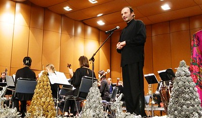polish-music-fills-the-air-at-ccsu-christmas-concert