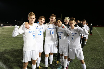 hard-work-dedication-among-factors-leading-plainville-boys-soccer-to-success-this-season