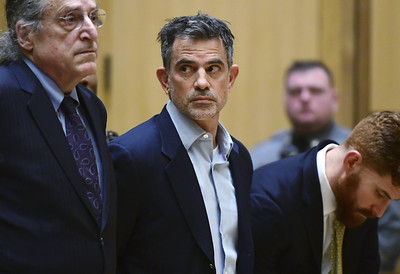 fotis-dulos-posts-6-million-bail-in-missing-mom-jennifer-dulos-case