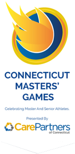 connecticut-masters-games-set-to-begin-programs-40th-anniversary-this-weekend