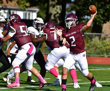 analysis-bristol-central-football-taking-advantage-of-bye-week-regrouping-after-tough-first-half-to-season