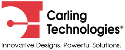 carling-technologies-in-plainville-celebrates-100-years-in-business