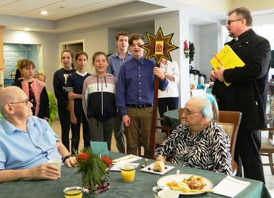 ukrainian-orthodox-churchs-youth-ministry-brings-homelands-christmas-songs-to-seniors