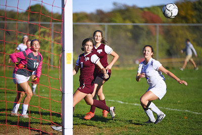 bristol-central-girls-soccer-dominates-plainville-gets-first-win-behind-offensive-onslaught