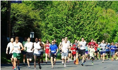 lace-up-your-running-shoes-for-the-library-5k-road-race-challenge