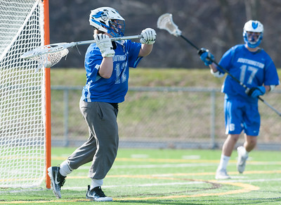 browns-performance-in-goal-crucial-for-southington-boys-lacrosse-this-season