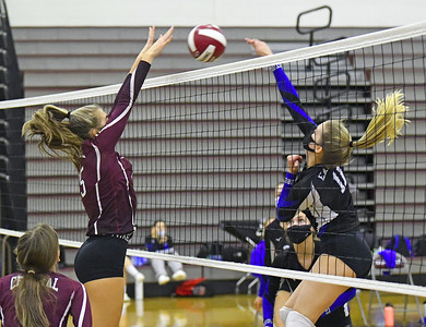 bristol-eastern-girls-volleyball-passes-valuable-test-after-being-pushed-to-brink-by-bristol-central