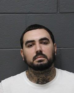 new-britain-man-sentenced-to-probation-for-southington-assault-that-knocked-victim-unconscious