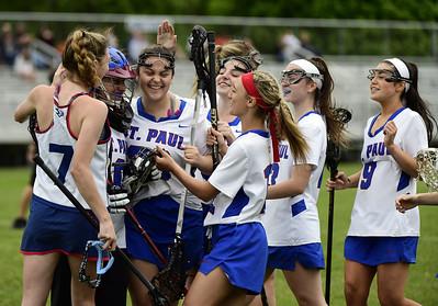 st-paul-boys-girls-lacrosse-teams-each-win-wclc-tournament-titles