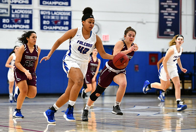 st-paul-girls-basketball-uses-overwhelming-defense-to-blowout-torrington