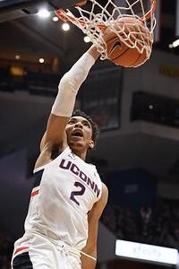 uconn-mens-basketball-edges-memphis-but-akok-suffers-serious-injury